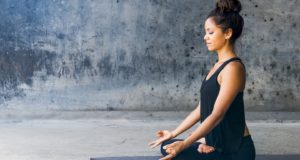 meditation-yoga-pose