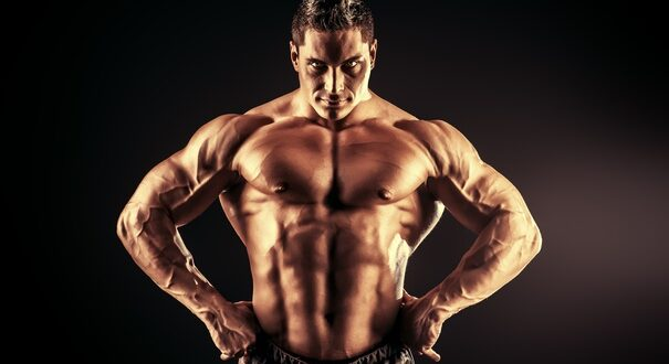 Using Steroids