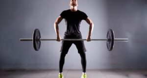 mens workout clothing